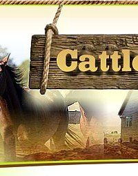 Cattle Hill Ranch